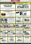 Galway Advertiser 2005/2005_04_07/GA_0704_E1_090.pdf