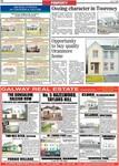 Galway Advertiser 2005/2005_04_07/GA_0704_E1_112.pdf