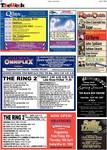 Galway Advertiser 2005/2005_04_07/GA_0704_E1_054.pdf
