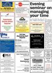 Galway Advertiser 2005/2005_04_07/GA_0704_E1_048.pdf