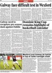 Galway Advertiser 2005/2005_04_07/GA_0704_E1_124.pdf