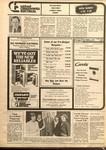 Galway Advertiser 1981/1981_12_31/GA_31121981_E1_005.pdf