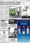 Galway Advertiser 2005/2005_04_07/GA_0704_E1_025.pdf