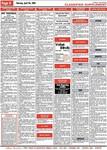 Galway Advertiser 2005/2005_04_07/GA_0704_E1_060.pdf