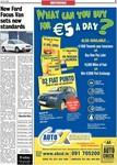 Galway Advertiser 2005/2005_04_07/GA_0704_E1_041.pdf