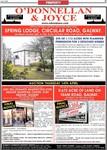 Galway Advertiser 2005/2005_04_07/GA_0704_E1_097.pdf
