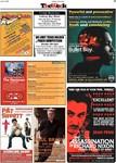 Galway Advertiser 2005/2005_04_07/GA_0704_E1_079.pdf