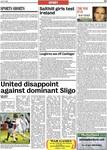 Galway Advertiser 2005/2005_04_07/GA_0704_E1_125.pdf