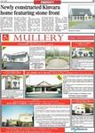 Galway Advertiser 2005/2005_04_07/GA_0704_E1_123.pdf