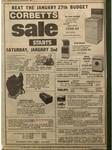 Galway Advertiser 1981/1981_12_31/GA_31121981_E1_020.pdf