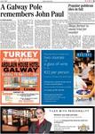 Galway Advertiser 2005/2005_04_07/GA_0704_E1_023.pdf