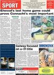 Galway Advertiser 2005/2005_04_07/GA_0704_E1_128.pdf