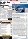 Galway Advertiser 2005/2005_04_07/GA_0704_E1_039.pdf