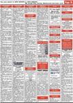 Galway Advertiser 2005/2005_04_07/GA_0704_E1_073.pdf