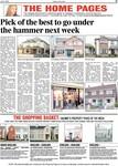 Galway Advertiser 2005/2005_04_07/GA_0704_E1_087.pdf