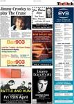 Galway Advertiser 2005/2005_04_07/GA_0704_E1_077.pdf