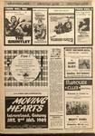 Galway Advertiser 1981/1981_12_31/GA_31121981_E1_015.pdf
