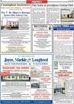 Galway Advertiser 2005/2005_04_07/GA_0704_E1_114.pdf
