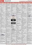 Galway Advertiser 2005/2005_04_07/GA_0704_E1_058.pdf