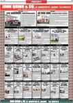 Galway Advertiser 2005/2005_04_07/GA_0704_E1_111.pdf