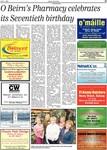 Galway Advertiser 2005/2005_04_07/GA_0704_E1_029.pdf
