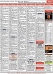 Galway Advertiser 2005/2005_04_07/GA_0704_E1_059.pdf