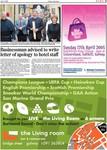Galway Advertiser 2005/2005_04_07/GA_0704_E1_019.pdf