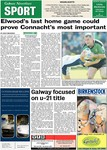 Galway Advertiser 2005/2005_04_07/GA_0704_E2_128.pdf