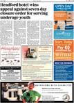 Galway Advertiser 2005/2005_04_07/GA_0704_E1_021.pdf