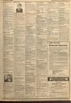 Galway Advertiser 1981/1981_12_31/GA_31121981_E1_019.pdf