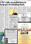 Galway Advertiser 2005/2005_04_07/GA_0704_E1_031.pdf