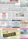 Galway Advertiser 2005/2005_04_07/GA_0704_E1_116.pdf