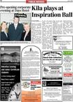 Galway Advertiser 2005/2005_04_07/GA_0704_E1_086.pdf