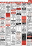 Galway Advertiser 2005/2005_04_07/GA_0704_E1_071.pdf
