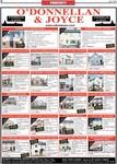 Galway Advertiser 2005/2005_04_07/GA_0704_E1_096.pdf