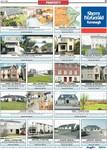 Galway Advertiser 2005/2005_04_07/GA_0704_E1_099.pdf