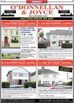 Galway Advertiser 2005/2005_04_07/GA_0704_E1_095.pdf