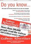 Galway Advertiser 2005/2005_04_07/GA_0704_E1_014.pdf