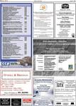 Galway Advertiser 2005/2005_04_07/GA_0704_E1_044.pdf