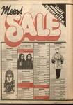 Galway Advertiser 1981/1981_12_31/GA_31121981_E1_010.pdf