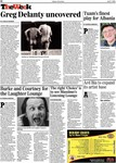 Galway Advertiser 2005/2005_04_07/GA_0704_E1_082.pdf