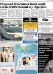 Galway Advertiser 2005/2005_04_07/GA_0704_E1_015.pdf