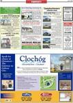 Galway Advertiser 2005/2005_04_07/GA_0704_E1_120.pdf