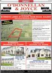 Galway Advertiser 2005/2005_04_07/GA_0704_E1_098.pdf
