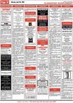 Galway Advertiser 2005/2005_04_07/GA_0704_E1_068.pdf