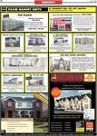 Galway Advertiser 2005/2005_04_07/GA_0704_E1_092.pdf