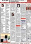 Galway Advertiser 2005/2005_04_07/GA_0704_E1_065.pdf