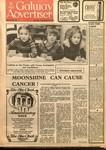 Galway Advertiser 1981/1981_12_31/GA_31121981_E1_001.pdf