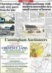 Galway Advertiser 2005/2005_04_07/GA_0704_E1_110.pdf