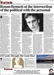 Galway Advertiser 2005/2005_04_07/GA_0704_E1_052.pdf
